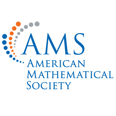 American Math Society
