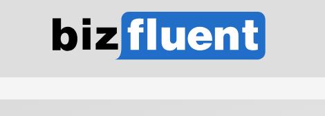 BizFluent