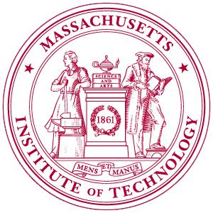 MIT Language