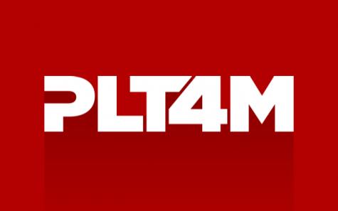 Pltm4