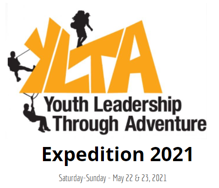 YLTA Spring 2021 Expedition: WHS High School