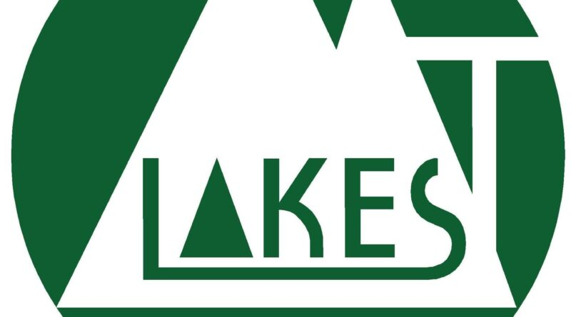 Mountain Lakes is looking for Lifeguards this summer!