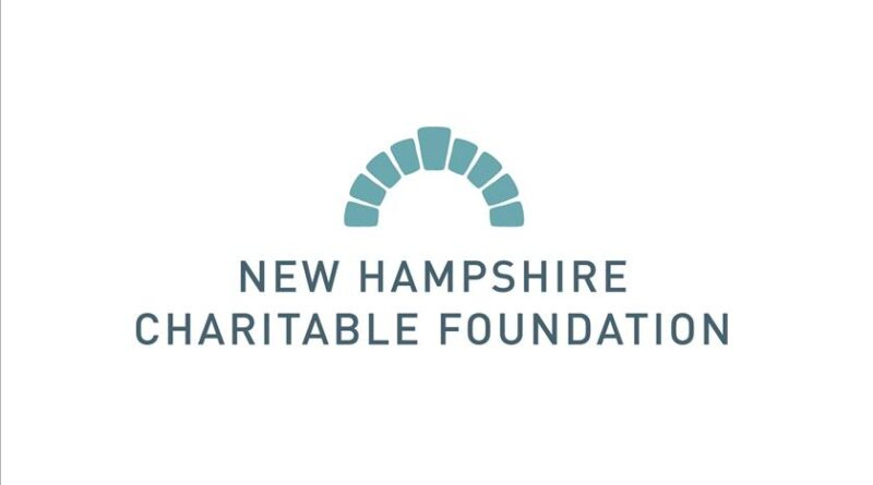 Foundations Team Up to Offer Free Community College Course for All NH High School Grads!!