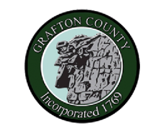 2021 Grafton County Employment Opportunities