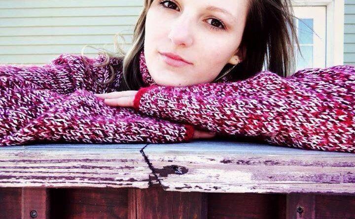 WHS Alumni Spotlight – Amanda Sandvil