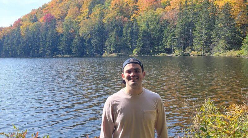 WHS Alumni Spotlight – John Miller