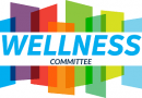 The WHS Wellness Committee is looking for a few students to join our committee.