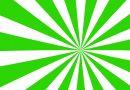 Wear Green & White on Thursday!