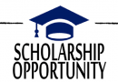 New Hampshire Charitable Foundations' two annual scholarship programs are now open and accepting applications for 2019