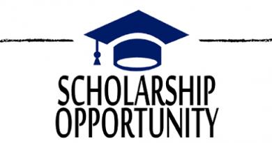 Bezos Scholars Program for Juniors
