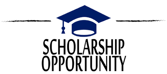 Image result for scholarship opportunity